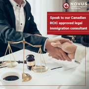 Canadian PR Immigration Consultants in Vancouver - Novusimmigration ca